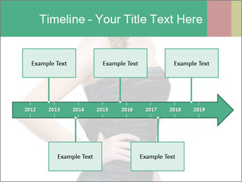 0000062978 PowerPoint Template - Slide 28