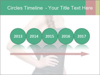 0000062978 PowerPoint Template - Slide 29