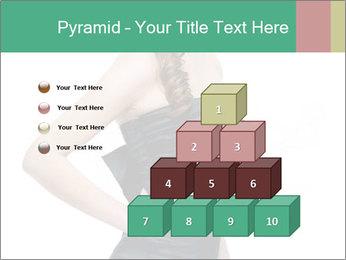 0000062978 PowerPoint Template - Slide 31