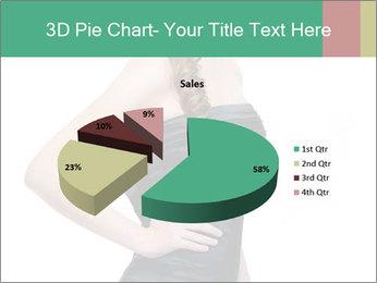 0000062978 PowerPoint Template - Slide 35