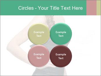 0000062978 PowerPoint Template - Slide 38