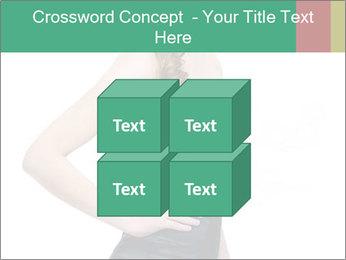 0000062978 PowerPoint Template - Slide 39