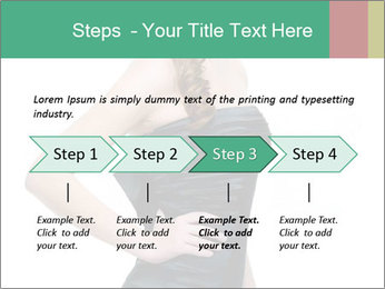 0000062978 PowerPoint Template - Slide 4