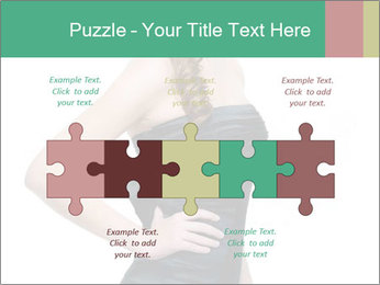 0000062978 PowerPoint Template - Slide 41