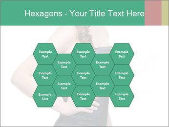 0000062978 PowerPoint Template - Slide 44