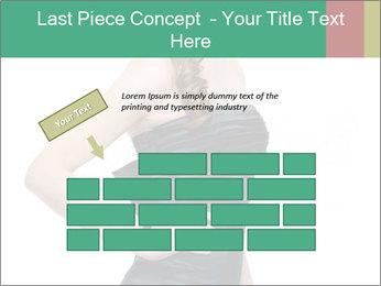 0000062978 PowerPoint Template - Slide 46