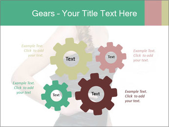 0000062978 PowerPoint Template - Slide 47