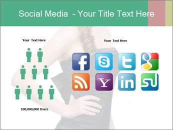 0000062978 PowerPoint Template - Slide 5