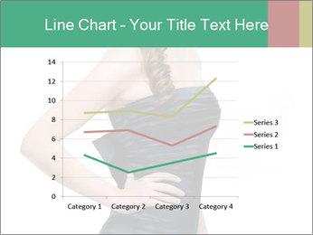 0000062978 PowerPoint Template - Slide 54