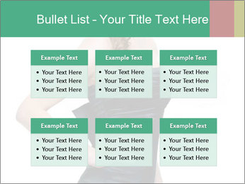 0000062978 PowerPoint Template - Slide 56
