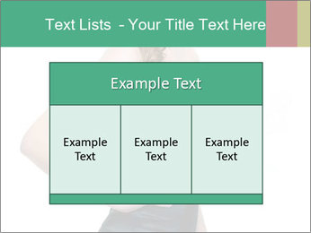 0000062978 PowerPoint Template - Slide 59