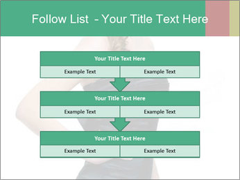 0000062978 PowerPoint Template - Slide 60