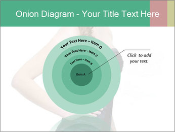 0000062978 PowerPoint Template - Slide 61