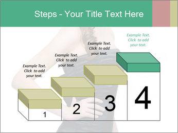 0000062978 PowerPoint Template - Slide 64