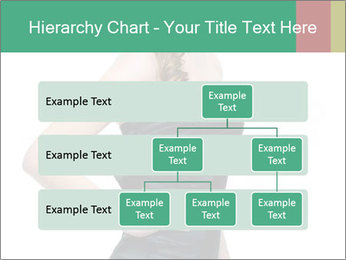 0000062978 PowerPoint Template - Slide 67
