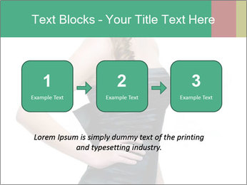 0000062978 PowerPoint Template - Slide 71