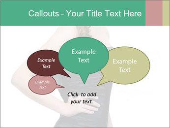 0000062978 PowerPoint Template - Slide 73