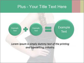 0000062978 PowerPoint Template - Slide 75