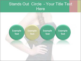 0000062978 PowerPoint Template - Slide 76