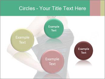 0000062978 PowerPoint Template - Slide 77