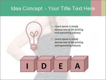 0000062978 PowerPoint Template - Slide 80