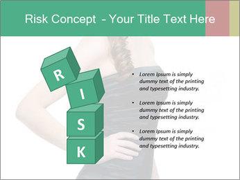 0000062978 PowerPoint Template - Slide 81