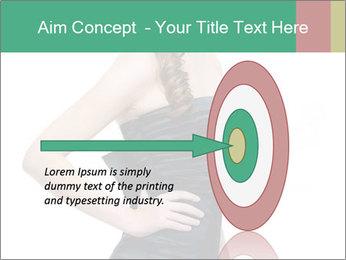 0000062978 PowerPoint Template - Slide 83