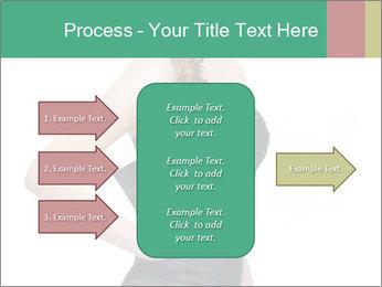 0000062978 PowerPoint Template - Slide 85
