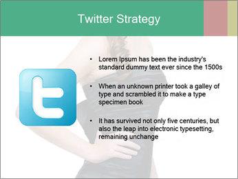0000062978 PowerPoint Template - Slide 9