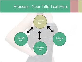0000062978 PowerPoint Template - Slide 91