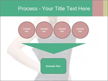 0000062978 PowerPoint Template - Slide 93
