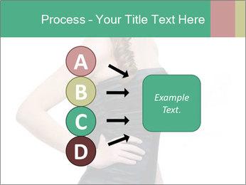 0000062978 PowerPoint Template - Slide 94