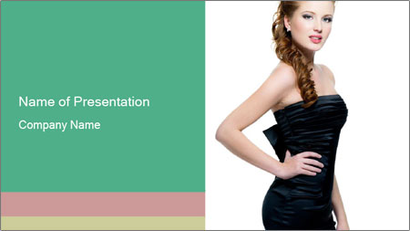 0000062978 PowerPoint Template