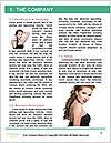 0000062978 Word Templates - Page 3