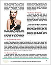 0000062978 Word Templates - Page 4