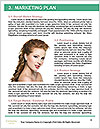 0000062978 Word Templates - Page 8