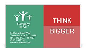 0000062979 Business Card Templates