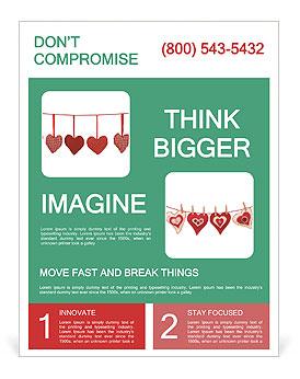 0000062979 Flyer Templates