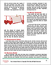 0000062979 Word Template - Page 4
