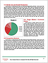 0000062979 Word Template - Page 7