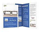 0000062980 Brochure Templates