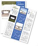 0000062980 Newsletter Templates