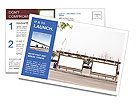 0000062980 Postcard Templates