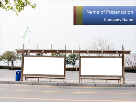0000062980 PowerPoint Template