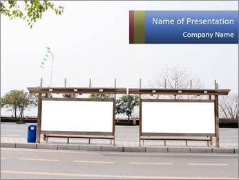 0000062980 PowerPoint Template - Slide 1
