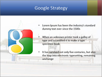 0000062980 PowerPoint Templates - Slide 10