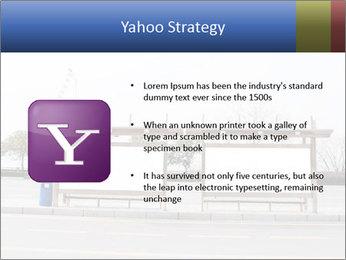 0000062980 PowerPoint Templates - Slide 11