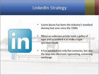 0000062980 PowerPoint Templates - Slide 12