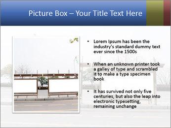 0000062980 PowerPoint Template - Slide 13