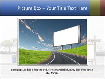 0000062980 PowerPoint Templates - Slide 15